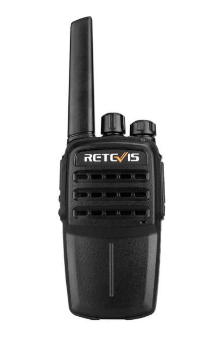 RT40B