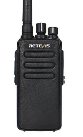 Retevis RT81