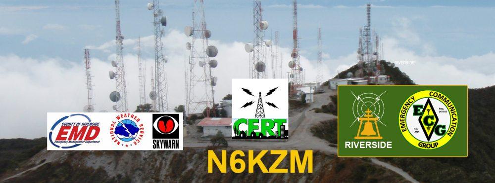 N6KZM
