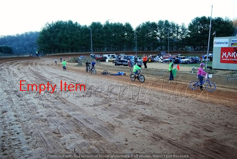 Mountain-View-Speedway-race-track