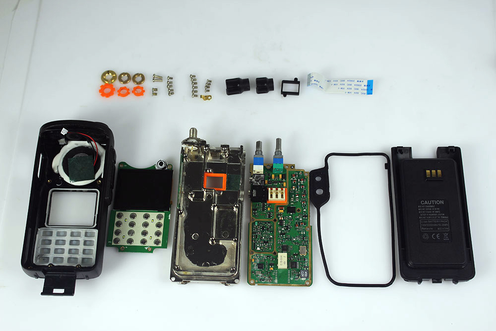 RT8-Disassembly-Evaluation (7)