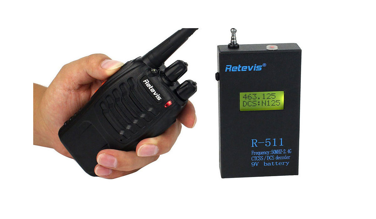 Retevis-Portable-LCD-Frequency-decoder-Counter-Meter-Test-(8)