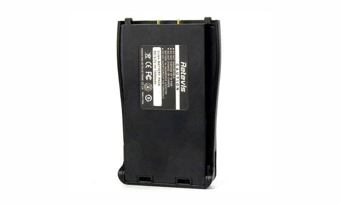 c9033a_H777battery