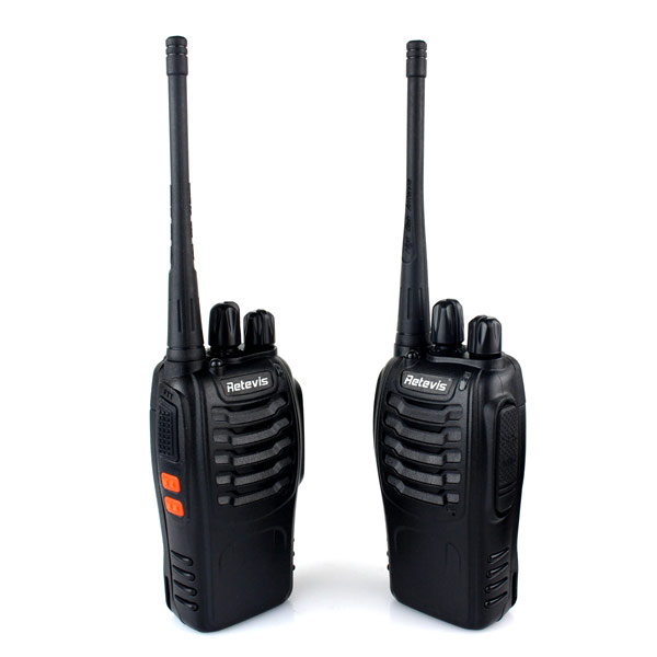 Top 10 Walkie Talkie Brand in United States 2016 (7)