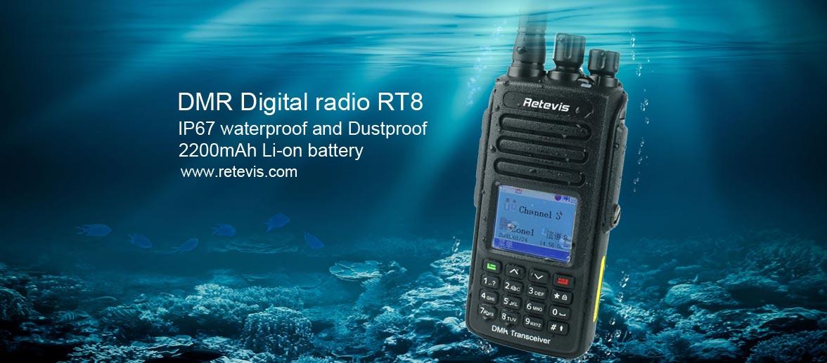 Firmware Upgrade of RT3 & RT8 (1)