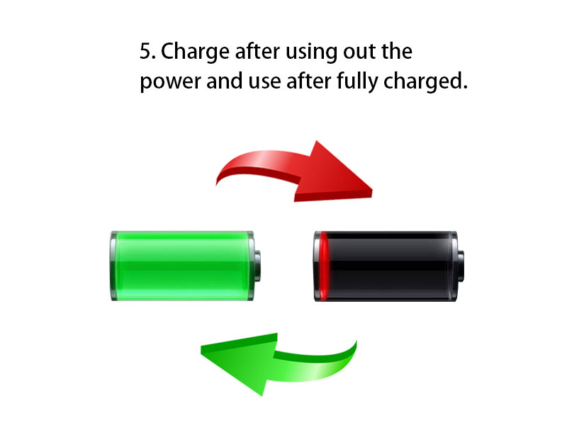 Battery Protection Tips5 (1)