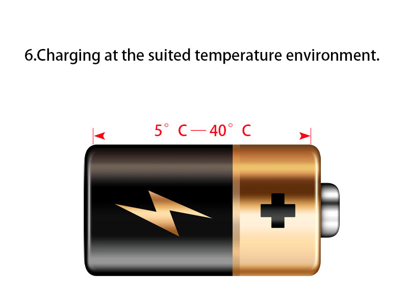 Battery Protection Tips6