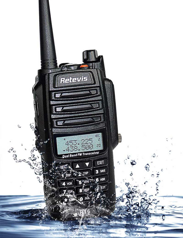 retevis-rt6-walkie-talkie