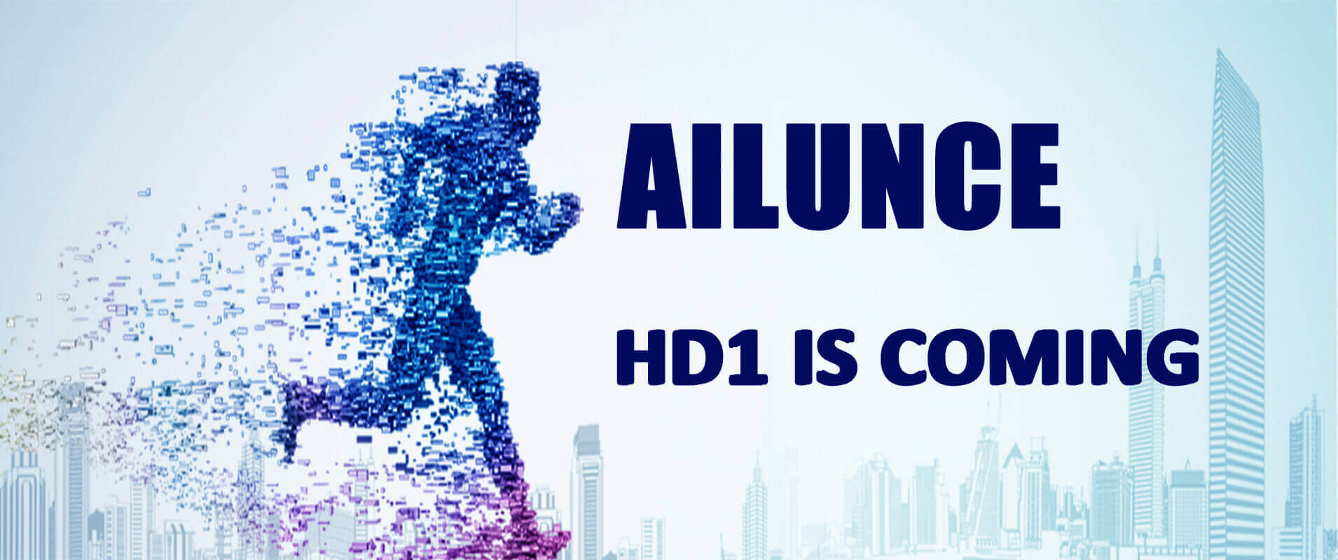 HD1-is-coming