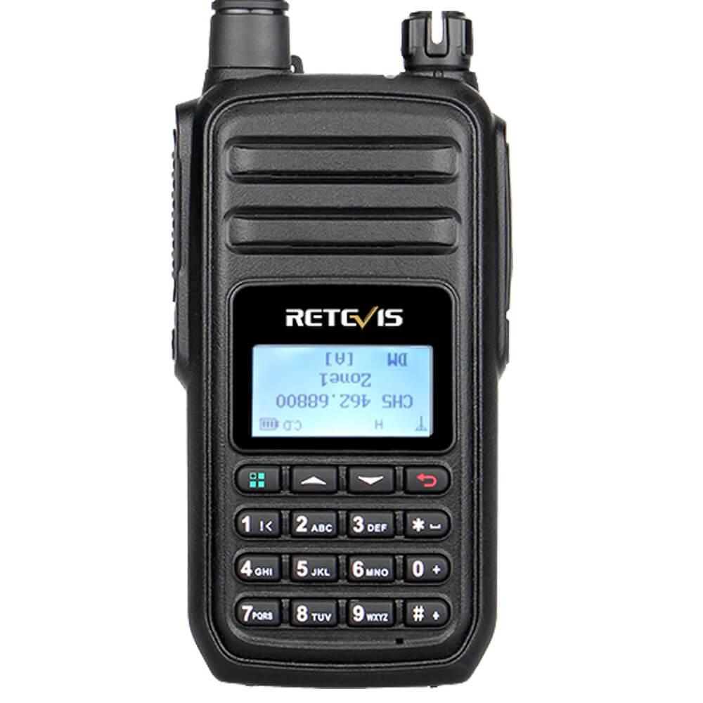 Retevis RT80