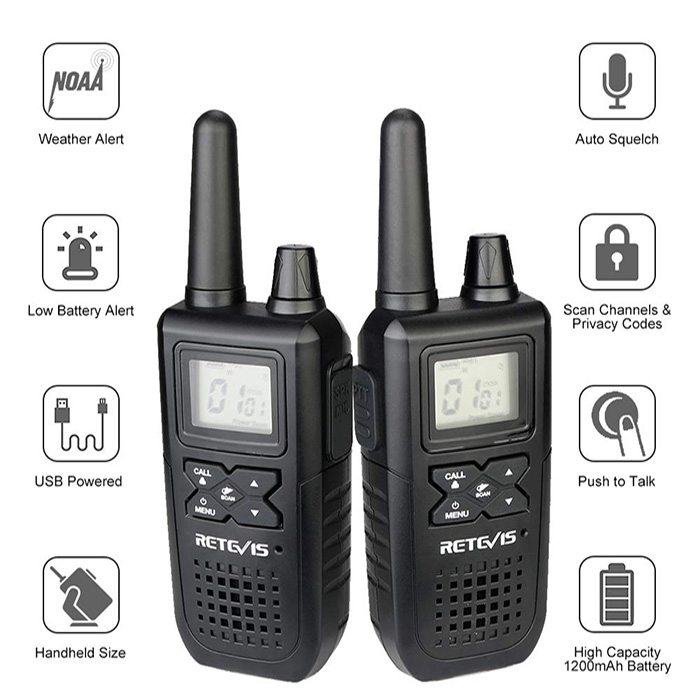 Rt41-two-way-radio-retevis