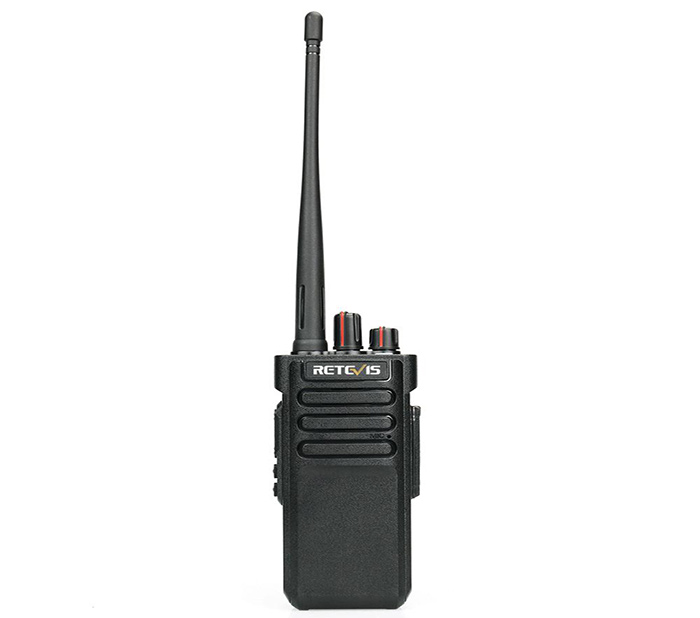 walkie talkie retevis-Rt29-retevis