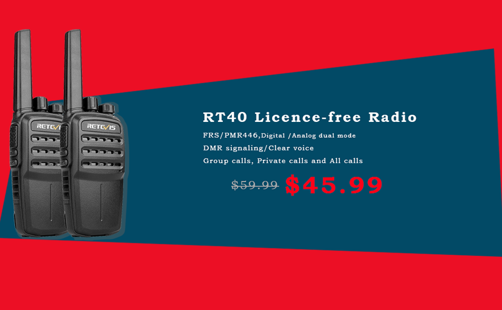 RT40-PROMOTION