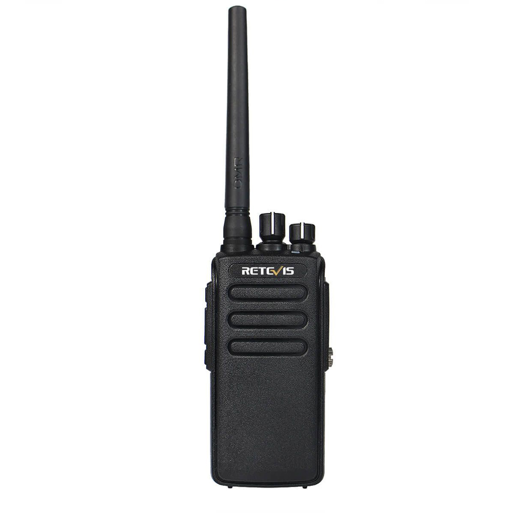 IP67 Waterproof radio Retevis RT81
