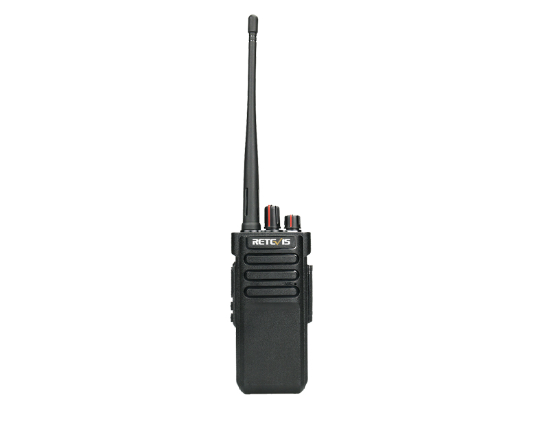 IP67 radio Retevis RT29