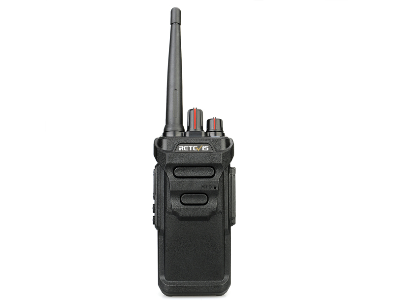 IP67 waterproof radio Retevis RT48