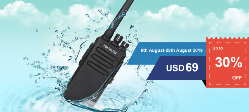 retevis-RT81-WATEPROOF-walkie-talkie-e