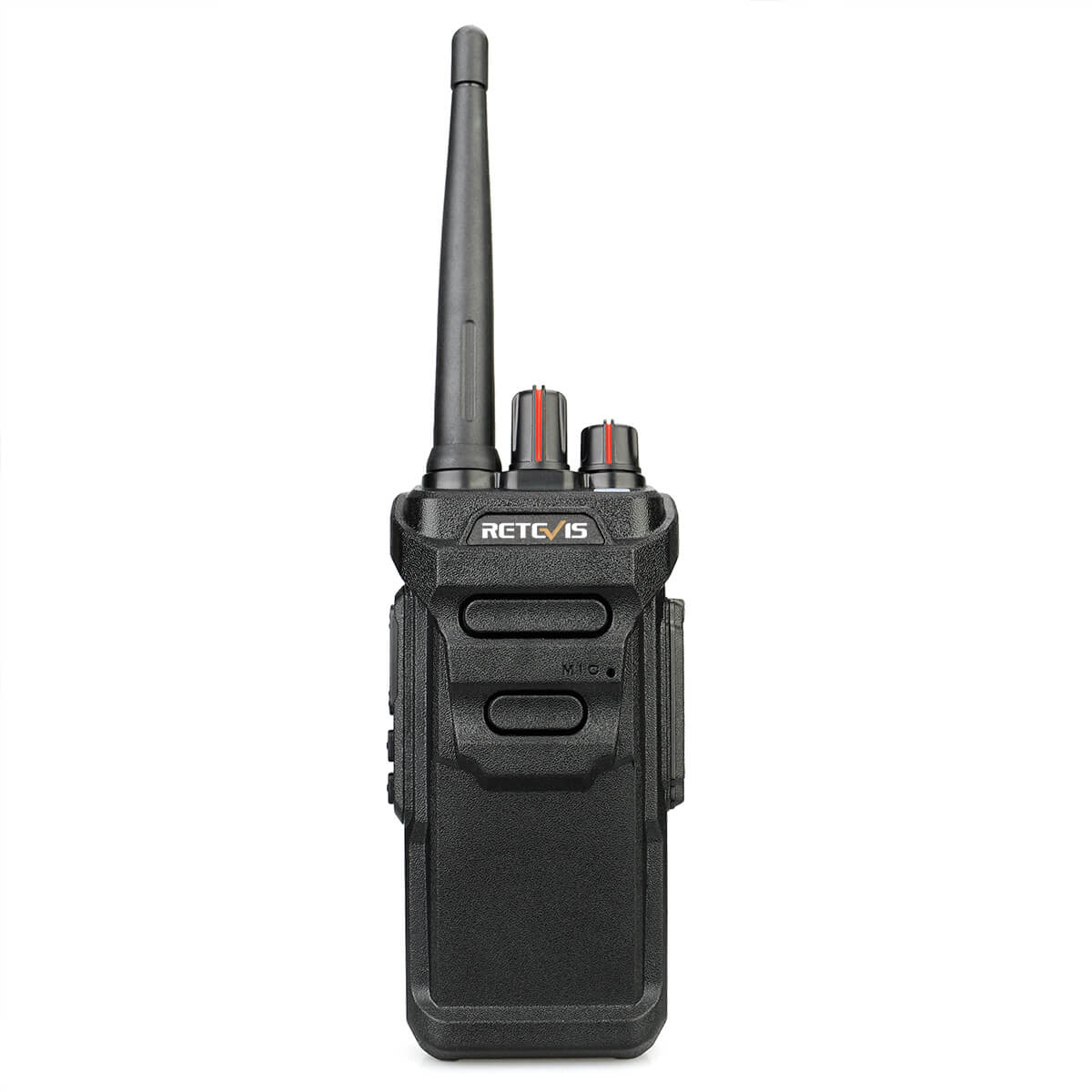Waterproof walkie-talkie-RT48