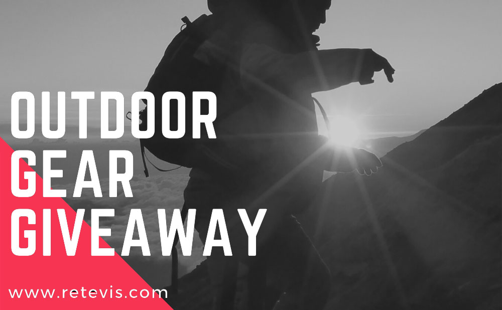 retevis-outdoor-gear-giveaway