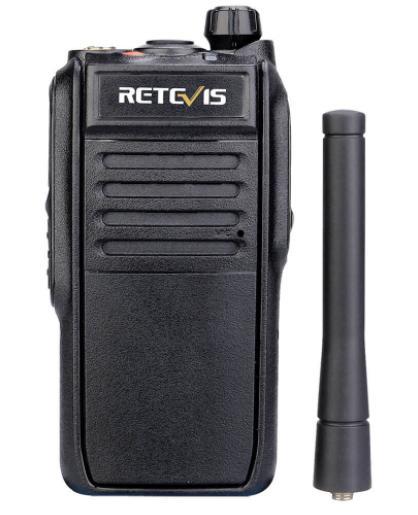 Retevis RT78